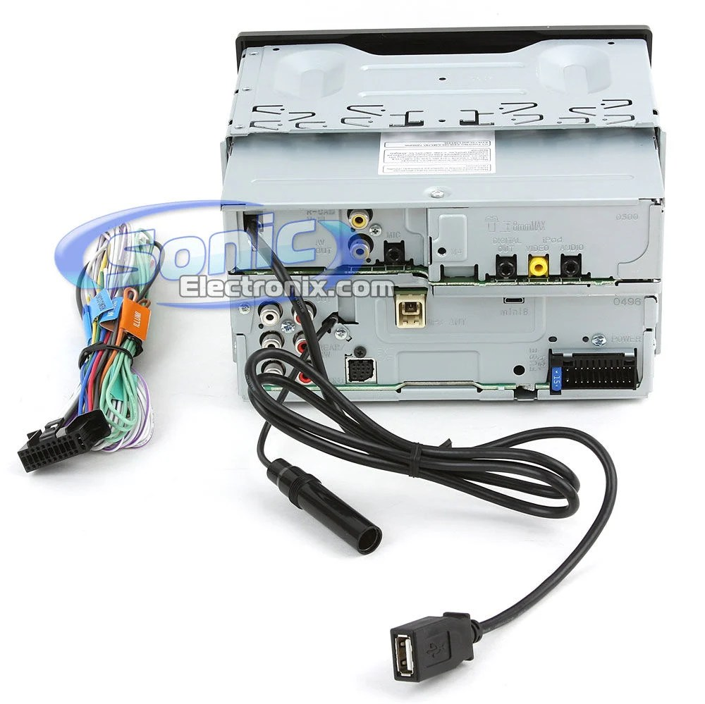 dnx6140?resize=665%2C664 wiring diagram for kenwood dnx571hd the wiring diagram kenwood dnx6140 wiring diagram at couponss.co