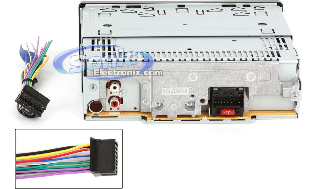 pioneer super tuner d wiring diagram badland winch 5000 iii deh 16 wiring-diagram ~ elsavadorla
