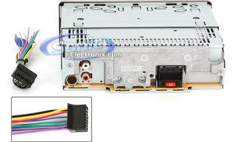 pioneer deh p7000bt wiring diagram pioneer image pioneer deh 1200mp wiring diagram wiring diagram on pioneer deh p7000bt wiring diagram