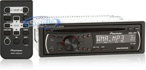 pioneer deh 1200mp wiring diagram 2 helvar electronic ballast cd mp3 wma car stereo receiver w aux and remote product name