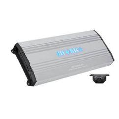 Blaupunkt 2020 Wiring Diagram Aem Wideband Hifonics Amp Toyskids Co Hfi1500d Hfi U2022 138dhw Alpine Subwoofer