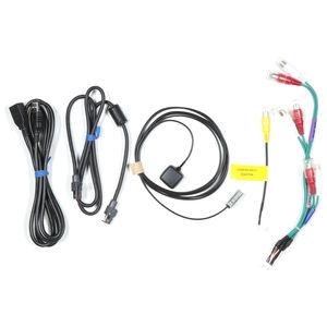 Alpine X110-SRA Custom Fit Bluetooth In-Dash DVD/CD/AM/FM