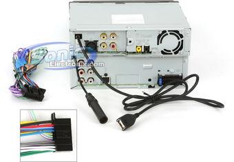 kenwood ddx6019 wiring diagram allen bradley guardmaster safety relay ddx470 diagram, kenwood, get free image about