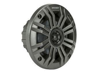 Kicker 45KM654 390W Max 130W RMS 65 KM Series 2Way