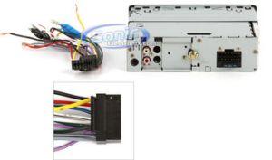 JVC KDS590 (kds590) InDash CD, AMFM Receiver