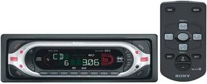 sony cdx l510x wiring diagram circuit and diagrams definition cdxl510x single din car stereos product name