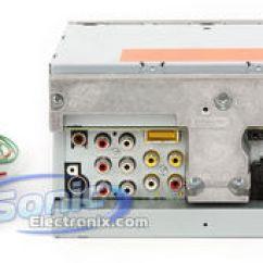 Pioneer Avh P4000dvd Wiring Diagram 2 1997 Jeep Wrangler Parts 4200 Kenwood Stereo