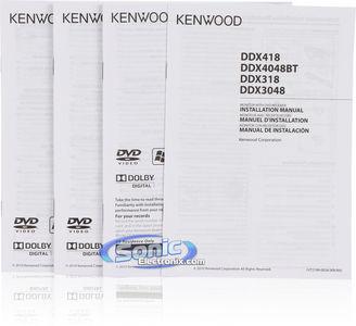 kenwood ddx418 wiring diagram Kenwood Ddx470 Wiring Diagram kenwood ddx418 wiring diagram wiring diagrams database kenwood ddx470 wiring diagram