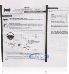 valor radio wiring harnes diagram [ 915 x 1000 Pixel ]