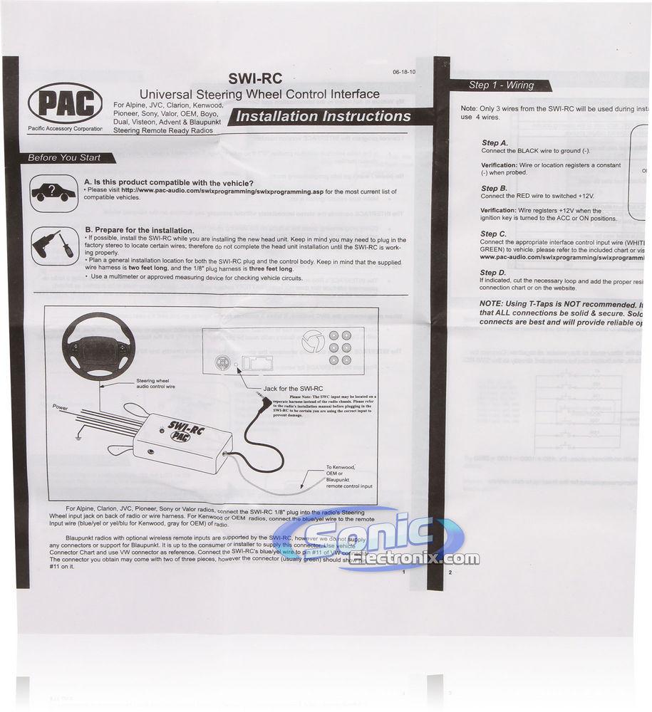hight resolution of valor radio wiring harnes diagram