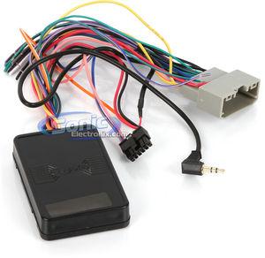 99 dodge ram radio wiring diagram car horn axxess xsvi-6522-nav non-amplified interface harness