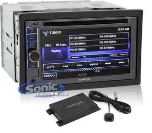 wiring diagram of car stereo holden vt vs modore dynantefo kenwood ddx318 + kna-g610 navigation 6.1