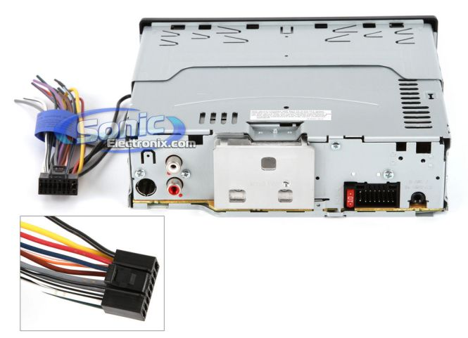 jvc car stereo wiring harness diagram wiring diagram toyota car stereo wiring diagram get image about