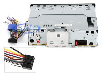 kdr330?resize\\\\\\\\\\\\\\\=340%2C246 jvc kd r210 wiring harness kds 19 jvc radio wiring diagram jvc kd-r210 wiring harness at mifinder.co