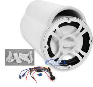 home phone wiring diagram 3 wire pickup bazooka mbta8100 marine 8