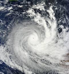 cyclone eye [ 985 x 1286 Pixel ]