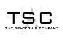 The Spaceship Company receives nearly $300,000 incentive