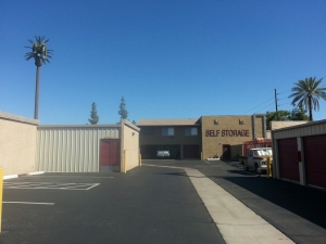 Arizona Storage Inns  Dandk Organizer