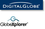 DigitalGlobe/GlobeXplorer