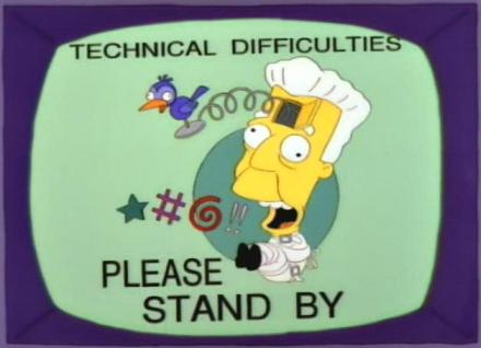 technical-problems