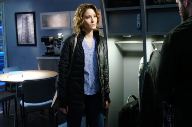 "NUP 186733 0115 595 - Chicago Med (S04E22) ""With A Brave Heart"" Season Finale Preview"