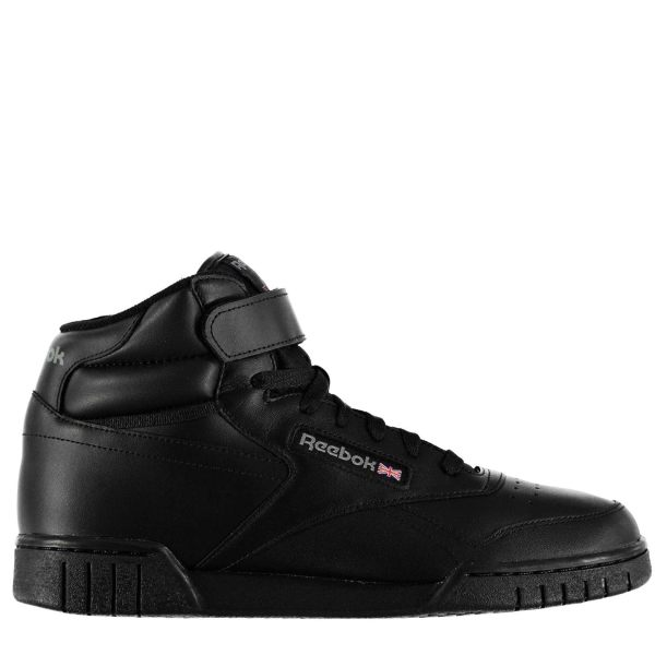 Reebok Fit Croisi Tome