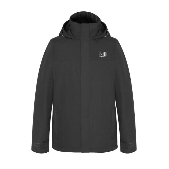 Karrimor | Karrimor 3in1 Jacket Mens | Mens Jackets