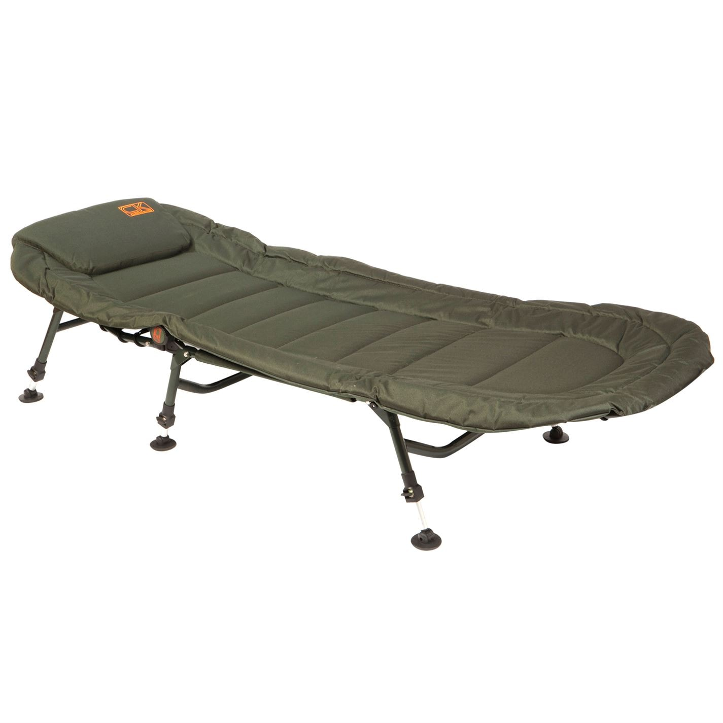 chair with pull out twin bed flip convertible sleeper double fishing | roole