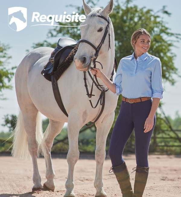 Equestrian Footwear Horse Rugs Clothing Equipment