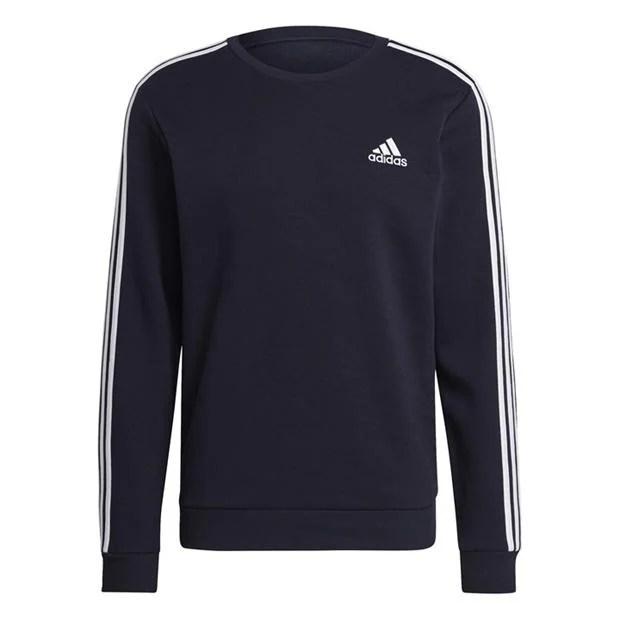 Sweatshirt Adidas 1