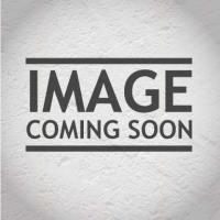 Weatherbeeta | Fleece Zip Dog Coat | Dog Coats and Clothing