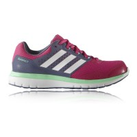 Ladies Sport Pump Shoes | snocure.com