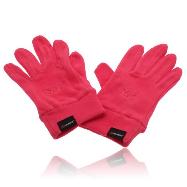 Helly Hansen Polartec Running Gloves