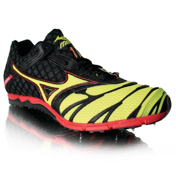 769966508468 20+ Mizuno Track Spikes Pictures and Ideas on STEM Education Caucus