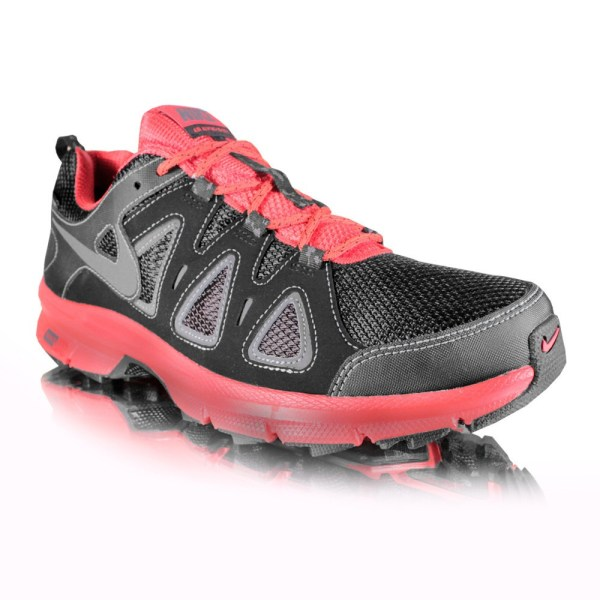 Nike Air Alvord 10 Gore-tex Waterproof Trail Running Shoes