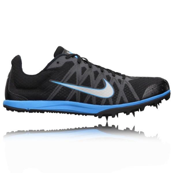 Nike Zoom Waffle Xc Track Field Spikes Shoes 526317-004
