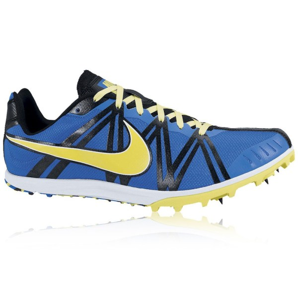 Nike Zoom Waffle Xc9 Cross Country Running Spikes - 40
