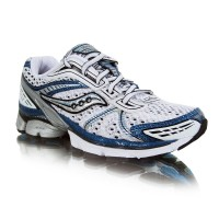 Saucony Lady ProGrid Paramount 3 Running Shoes picture 1