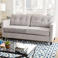 Spiers Sofa Review Leather Cleaners Indianapolis Best Sofas Under 500 Cheap Comfortable Couches Apartment Therapy Cypress Standard