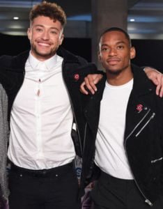 factor winners rak su dominate charts with five tracks in top music entertainment express also rh