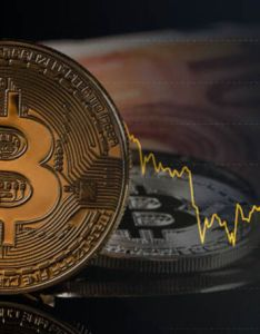 Bitcoin price today btc hits month low will it plunge below also at hit before rh express