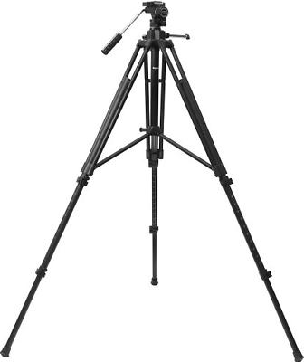 Orion Paragon-Plus XHD Extra Heavy-Duty Tripod Stand