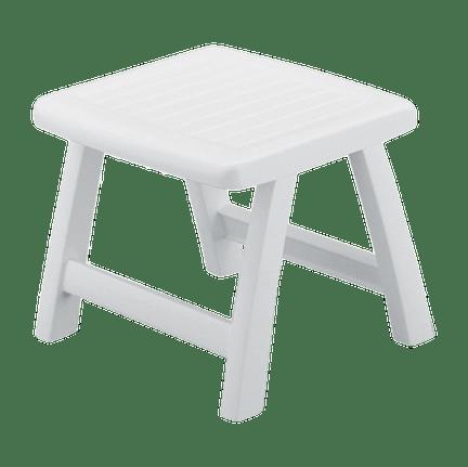 kettler roma high back chair yard