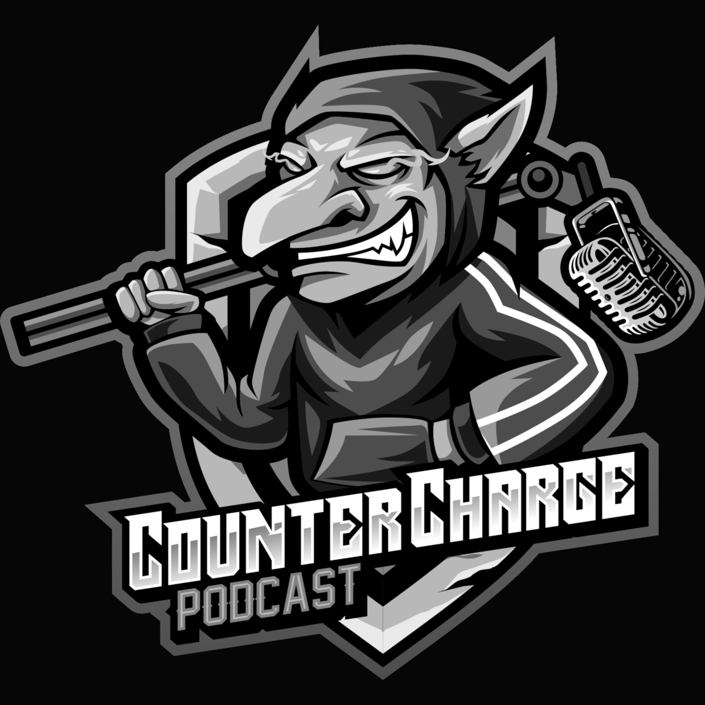 Ohiohammer – The 9th Age Podcast