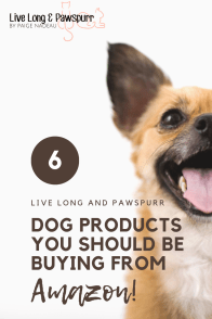 """Dog Products You Should Be Buying From Amazon""""https://trk.justanswer.com/aff_c?offer_id=2&aff_id=8250&url_id=8"""