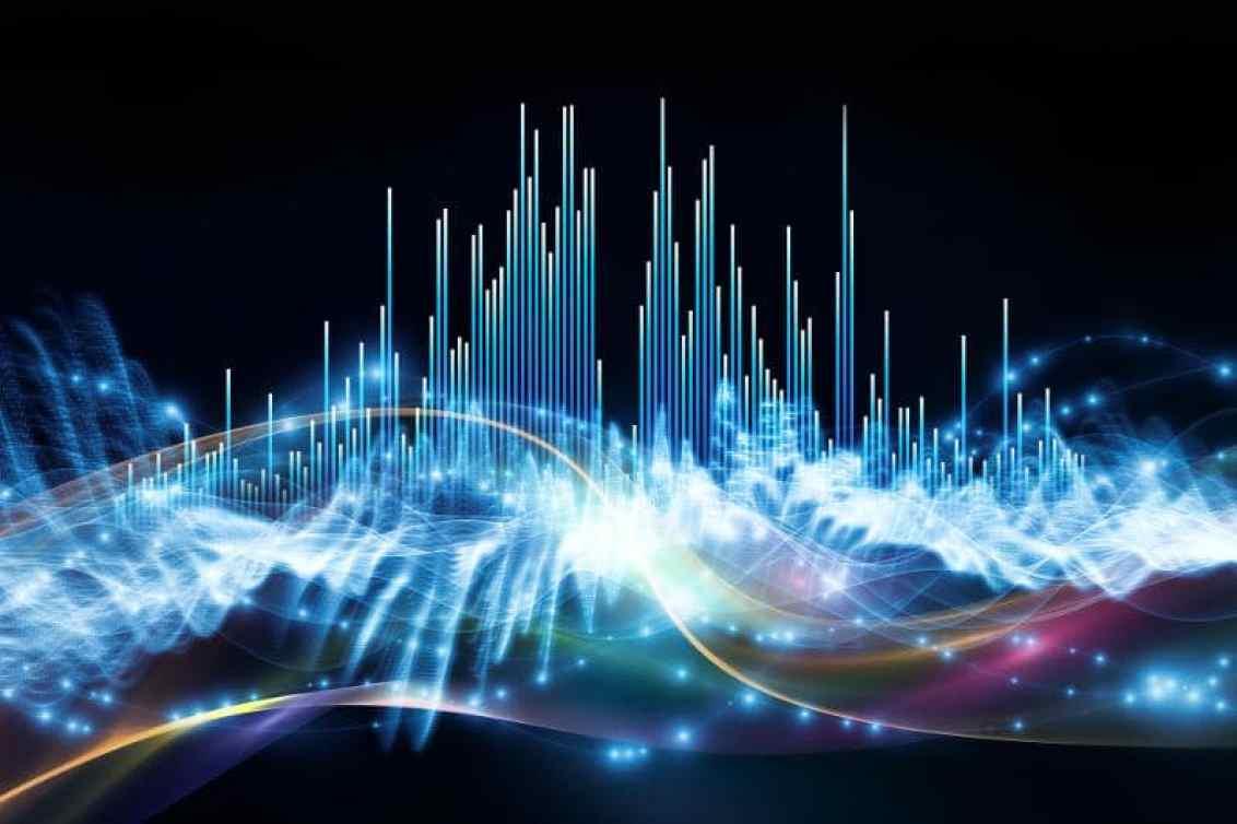 https://i0.wp.com/images.squarespace-cdn.com/content/5c8e7fbf348cd9642a09b47a/1571229416724-F5BDDIZNSG1BQFQO7IEH/sound+waves.jpg?resize=1132%2C754&ssl=1