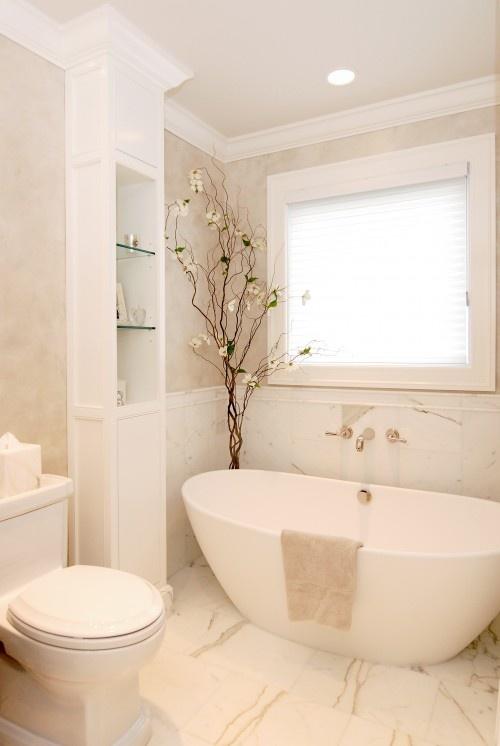 regain your bathroom privacy