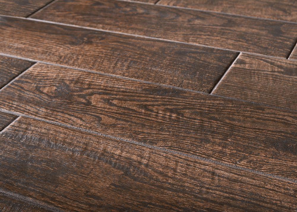 natural wood floors vs