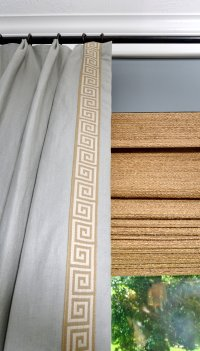 Think Again Before You DIY Your Window Treatments! Here's ...