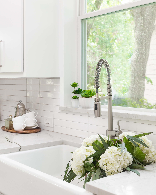 Kitchen Backsplash Outlets : kitchen, backsplash, outlets, Outlets, Light, Switches, Backsplashes, DESIGNED